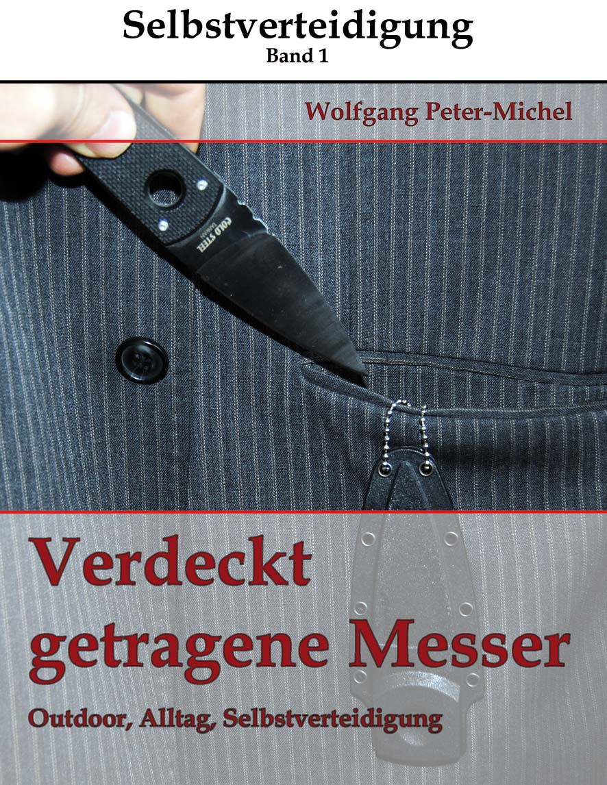 cover pistolenmesser
