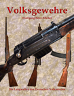 Cover Volksgewehre